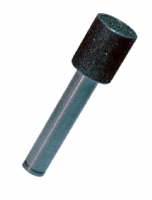 CBN and diamond abrasive grinding pins